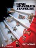 Star Spangled Jewelry