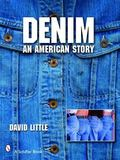 Denim An American Story
