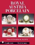 Royal Austria Porcelain