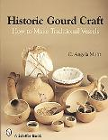 Historic Gourds