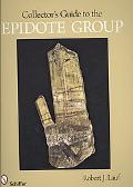 Collector's Guide to the Epidote Group