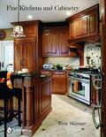Fine Kitchens & Cabinetry