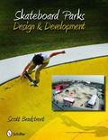 Skateboard Parks Design and Development