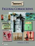 Figural Corkscrews