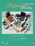 Popular Jewelry 1840-1940