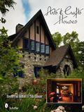 Arts & Craft Houses