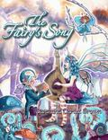 The Fairy's Song