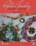 Popular Jewelry of the '60s, '70s and '80s