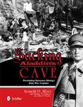 Sacking Aladdin's Cave : Plundering G�ring's Nazi War Trophies