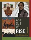 And Still We Rise : Race, Culture and Visual Conversations
