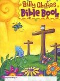 VBS-Fiesta-Silly Chilies Bible Book (Preschool) - Group Publishing - Paperback