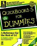 QuickBooks 5 for Dummies
