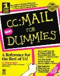 CC: Mail for Dummies