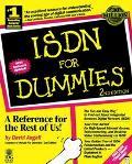 Isdn for Dummies