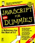 Javascript for Dummies