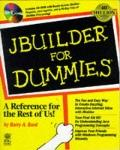 Jbuilder for Dummies