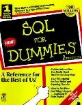 Sql for Dummies-revised+updated