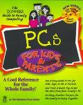 PCs for Kids and Parents