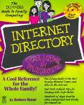Internet Directory for Kids and Parents