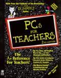 Pcs F/teachers-w/cd