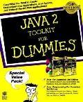 Java Toolkit for Dummies