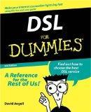 DSL for Dummies