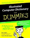Illustrated Computer Dict.f/dummies