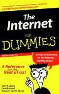 Internet for Dummies : Medsite.com Edition