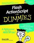 Flash Actionscript for Dummies