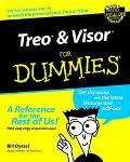 Treo & Visor for Dummies
