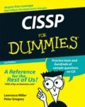CISSP for Dummies - Apdf