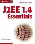 J2Ee 1.4 Essentials