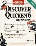 Discover Quicken 6 for Windows