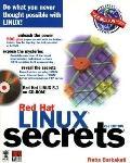 Linux Secrets