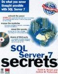 Microsoft SQL Server 7 Secrets