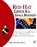 Red Hat Linux in Small Business-w/2 Cd