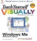 Teach Yourself Visually Windows Me