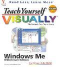 Teach Yourself Visually Windows Me