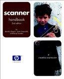 Hewlett-Packard Official Scanner Handbook, 2nd Edition