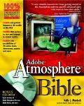 Adobe Atmosphere Bible