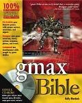 Gmax Bible