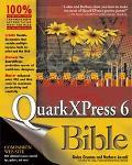 Quarkxpress 6 Bible