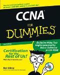 Ccna for Dummies