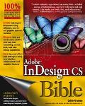 Adobe Indesign Cs Bible