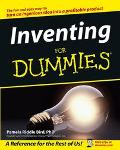 Inventing for Dummies