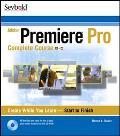 Adobe Premiere Pro Complete Course