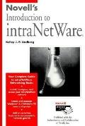 Novell's Intranetware Basics