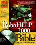Robohelp 2000 Bible