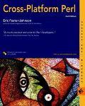 Cross-Platform Perl: 2nd Edition