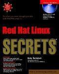 Red Hat Linux 7.1 Secrets